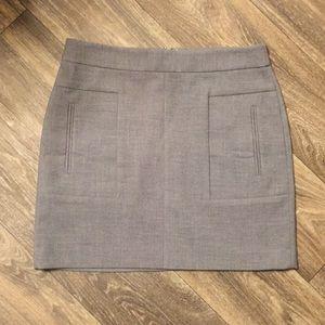 LOFT - Skirt - Size 6